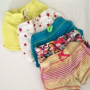 Other - Bundle Of Shorts
